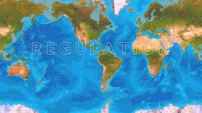 FDT Explorer: Digital Asset Regulation Changes Around The World