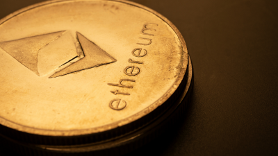 FDT Explorer: Half a billion dollars in Ethereum moved in ten hours: where it came from, where it went, and why