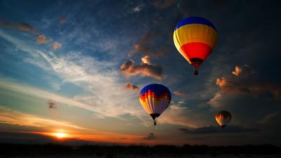 FDT Explorer: How Will DeFi Attract Investors?