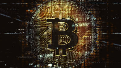FDT Explorer: What Happens When All The Bitcoins Have Been Mined?