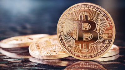 Guide: Corporate Treasury Services and The Movement to Digital Assets
