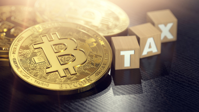 Hong Kong's IRD Issues Guidance on Digital Asset Taxation