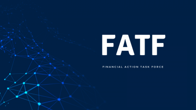 The Financial Action Task Force Will Regulate DeFi