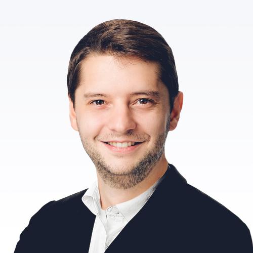 Raphaël Tressieres